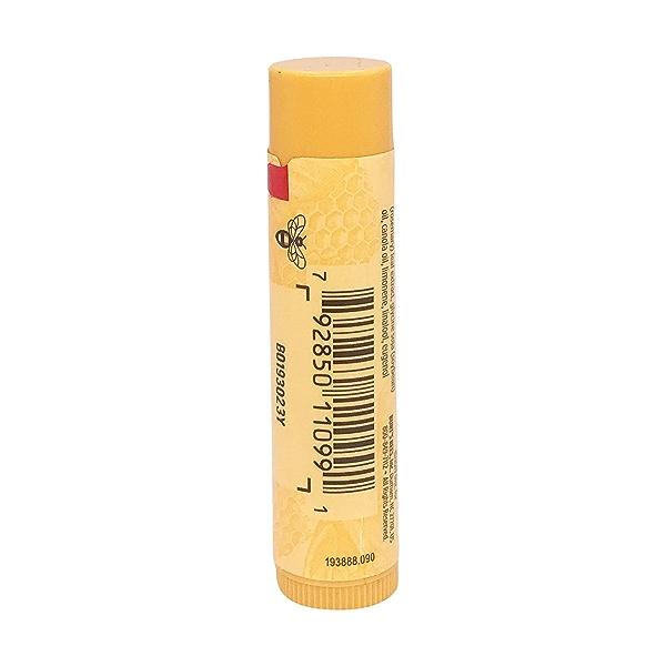 Beeswax Lip Balm Tube, 4.25 g 2