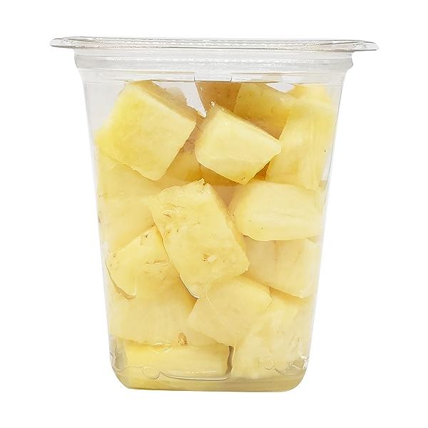Pineapple Chunks 3