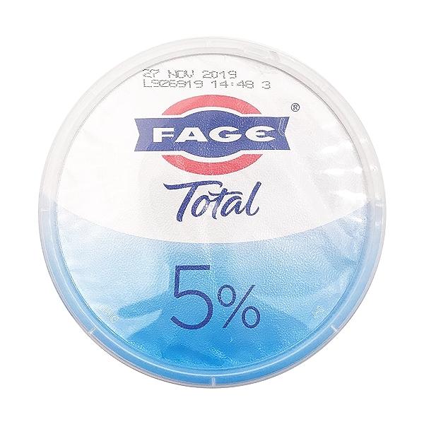 Total Greek Yogurt, 35.3 oz 4