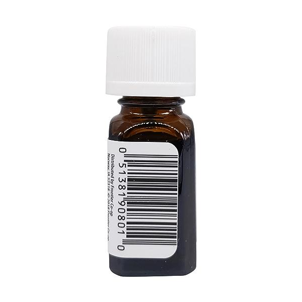 Organic Lavender Essential Oil, 0.25 fl oz 4