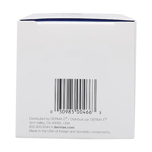 Hyaluronic Hydrating Night Cream, 2 oz 6
