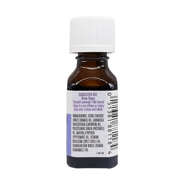 Chill Pill Essential Solution, 0.5 fl oz 2