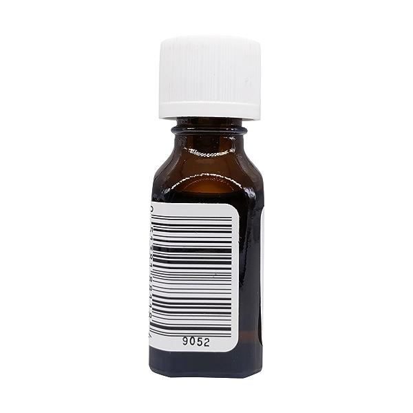Chill Pill Essential Solution, 0.5 fl oz 3