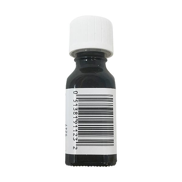 Lavender Essential Oil, 0.5 fl oz 3