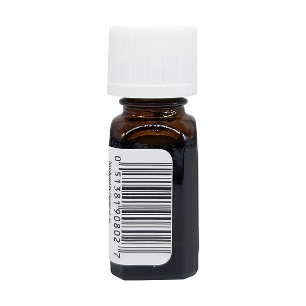 Organic Eucalyptus Essential Oil, 0.25 fl oz 4