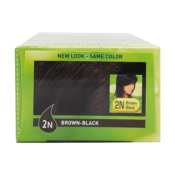 Dark Blonde 6n Permanent Hair Color, 5.6 fl oz 6