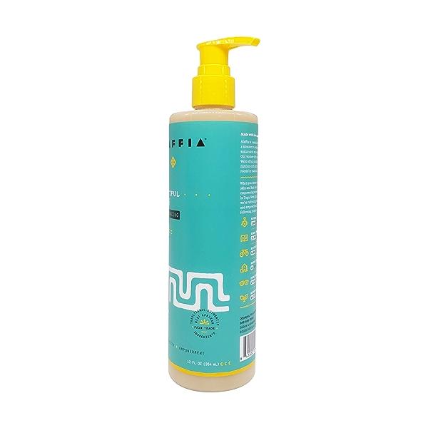 Curl Enhancing Shampoo, 12 fl oz 2
