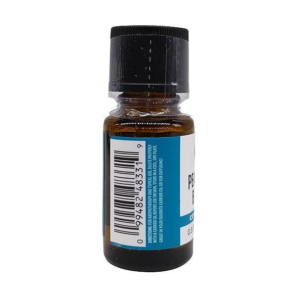Peaceful Blend Essential Oil, 0.5 fl oz 3