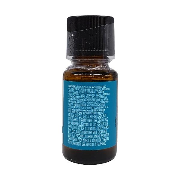 Peaceful Blend Essential Oil, 0.5 fl oz 2