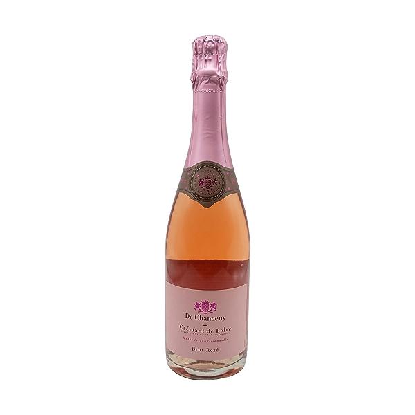 Brut Rose, 750 ml 1