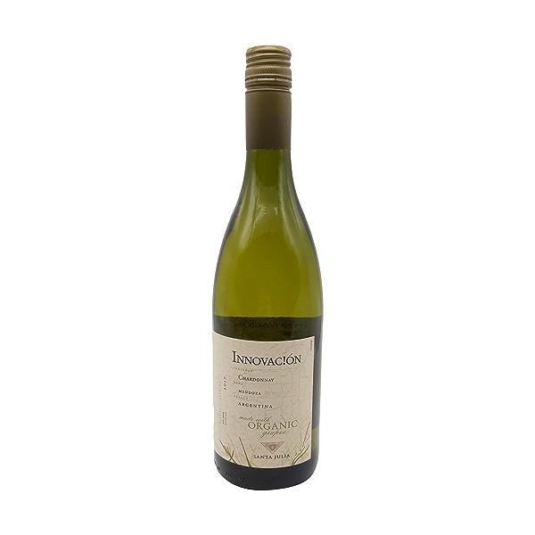 Chardonnay, 750 ml 1