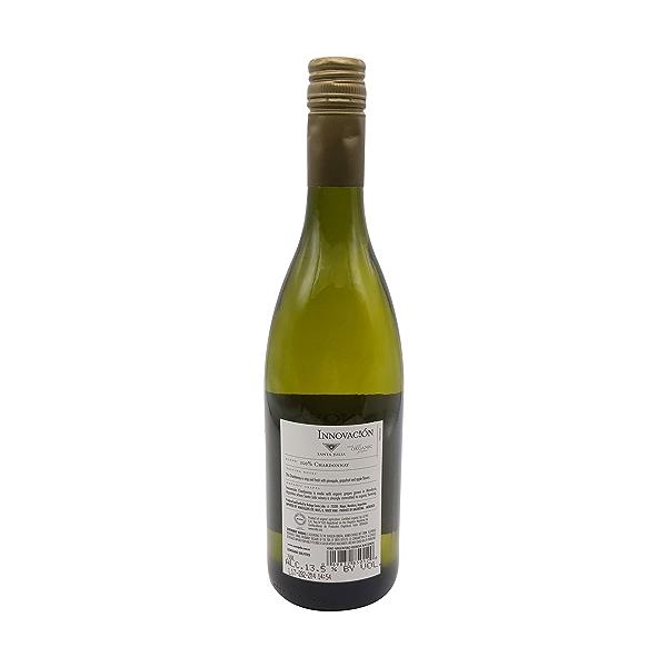 Chardonnay, 750 ml 2
