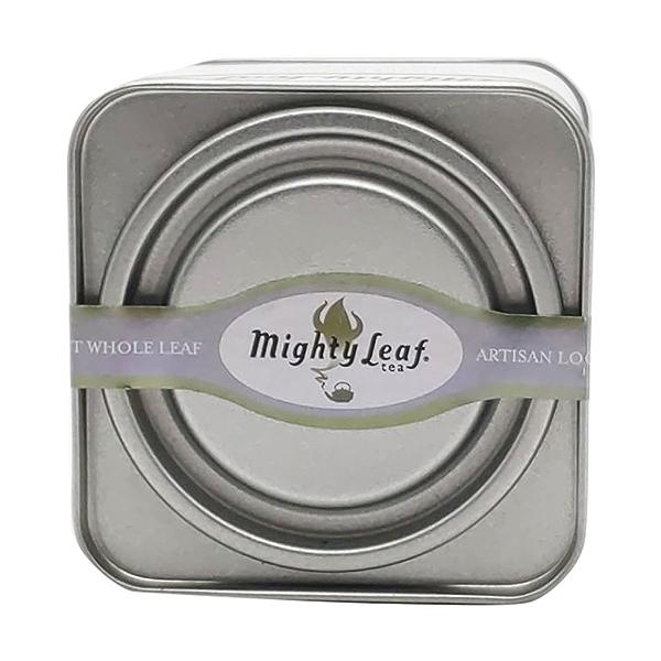Organic Matcha Green Tea Loose Green Tea, 1.5 oz 5