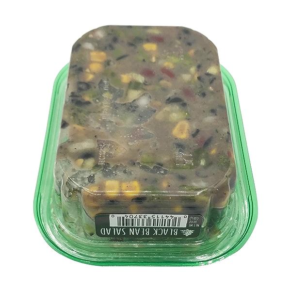 Black Bean Salad, 10 oz 2