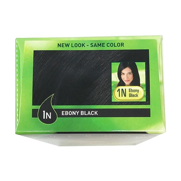 Light Chestnut Brown 5n Permanent Hair Color, 5.6 fl oz 5