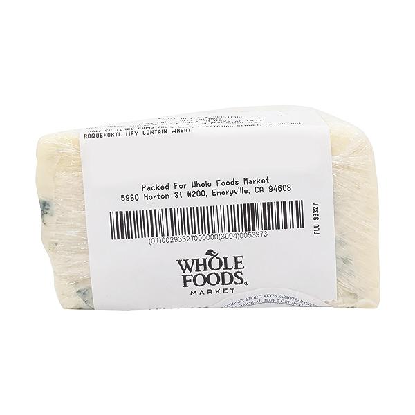 Original Point Reyes Blue Cheese 3