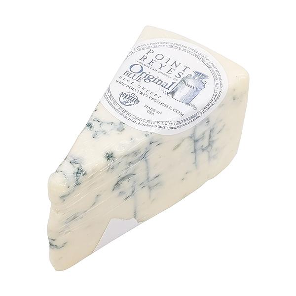 Original Point Reyes Blue Cheese 1