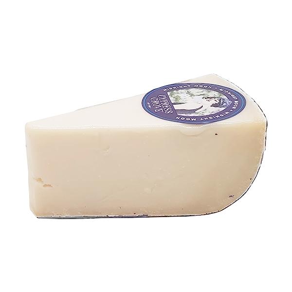 Midnight Moon Gouda Cheese 3