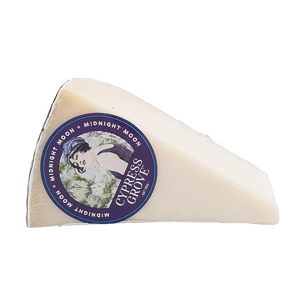 Midnight Moon Gouda Cheese 4