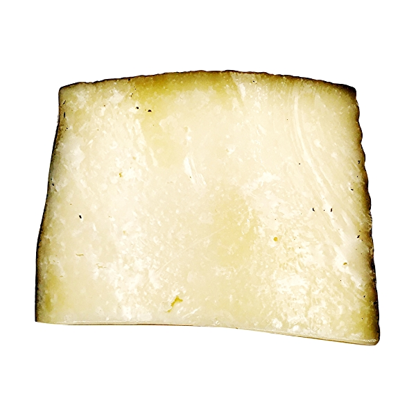 3 Month Old Manchego 2