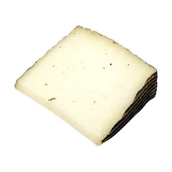 3 Month Old Manchego 3