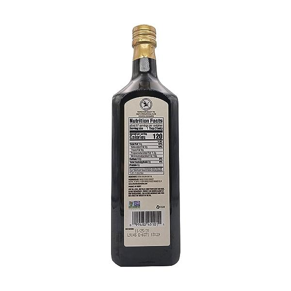 Extra Virgin Olive Oil Of Greece, 33.8 fl oz 2
