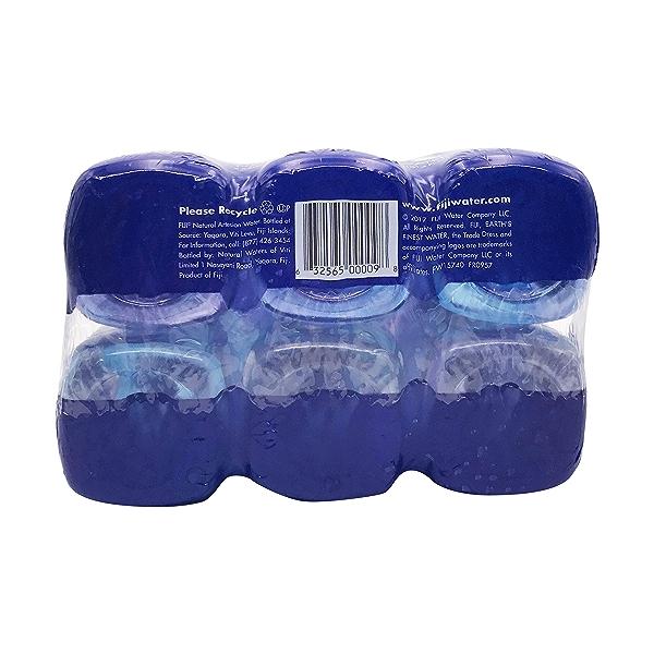 Natural Artesian Water (6- 500ml Bottles) 4