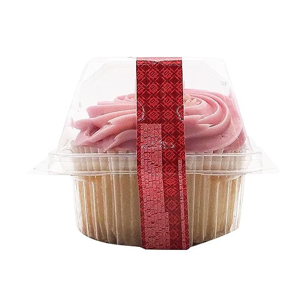 Strawberry Patch Cupcake, 4.6 oz 4