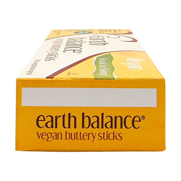 Vegan Buttery Sticks 6