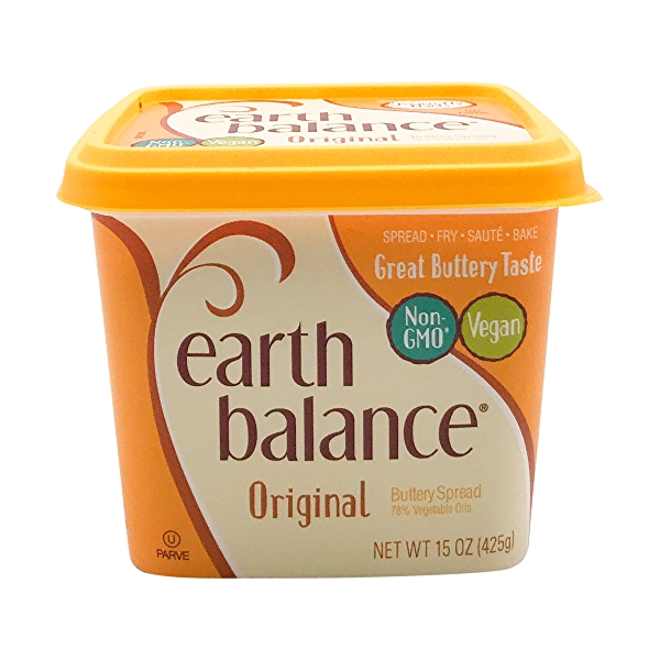 Original Buttery Spread, 15 oz 1