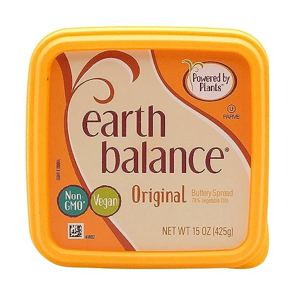 Original Buttery Spread, 15 oz 5