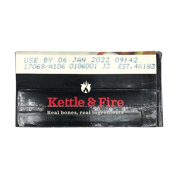 Beef Bone Broth, 16.9 oz 5