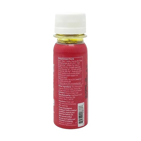 Retore Collagen Shot, 2 fl oz 2