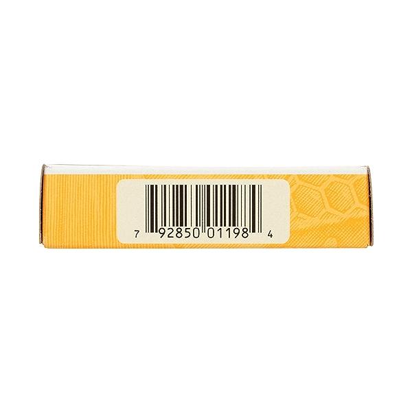Beeswax Lip Balm 4pk 5