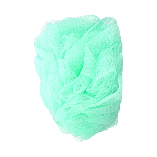 Ecopouf® Delicate Bath Sponge, 1 each 2