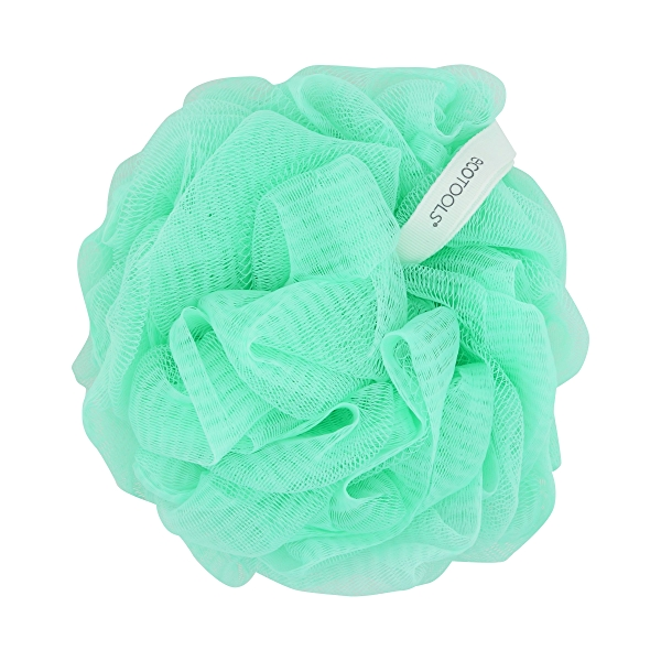 Ecopouf® Delicate Bath Sponge, 1 each 5