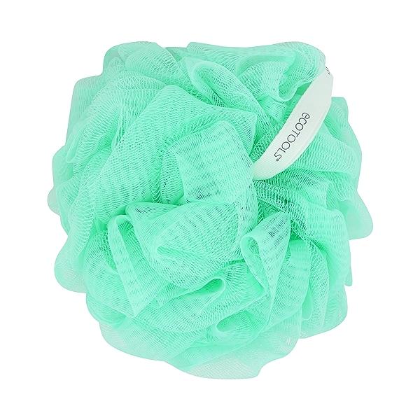 Ecopouf® Delicate Bath Sponge, 1 each 1