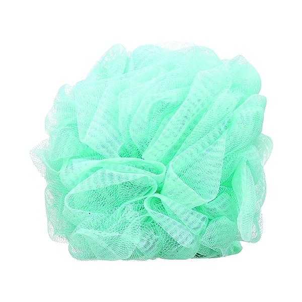 Ecopouf® Delicate Bath Sponge, 1 each 7