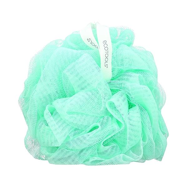 Ecopouf® Delicate Bath Sponge, 1 each 6