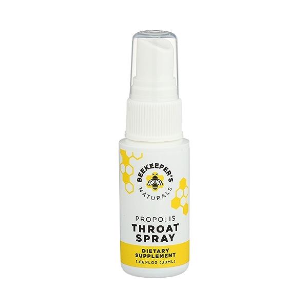 Propolis Spray, 1.06 fl oz 1