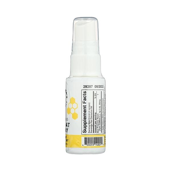 Propolis Spray, 1.06 fl oz 8