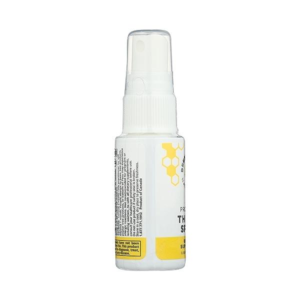 Propolis Spray, 1.06 fl oz 5