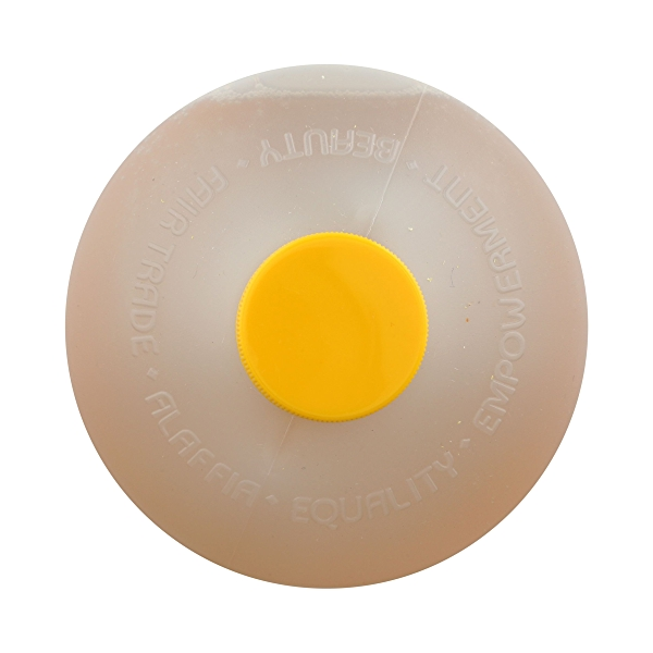 Bubble Bath Coconut Chamomile, 32 fl oz 6
