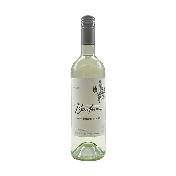 Sauvignon Blanc, 750 ml 1