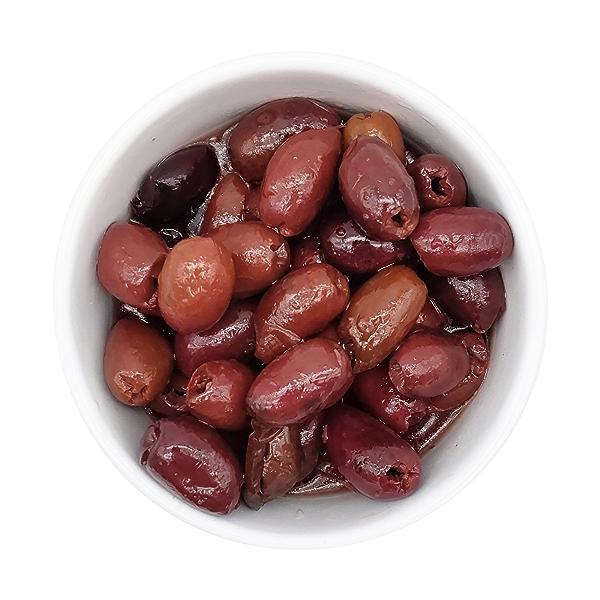 Pitted Kalamata Olives 1