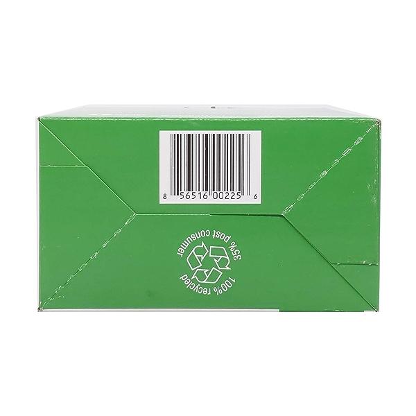 Green Magic Chia Squeeze Vitality Snacks (4 Pk), 14 oz 6