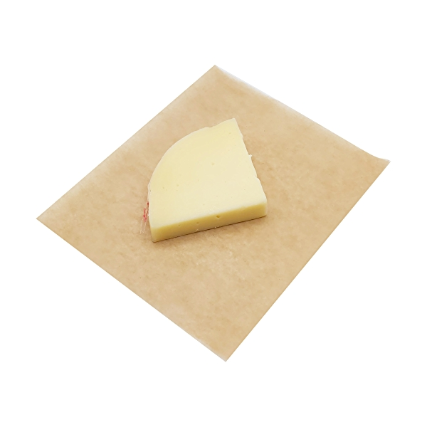 Provolone Italian Salame, 0.1 lb 2