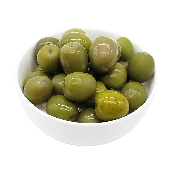 Castelvetrano Olives 3
