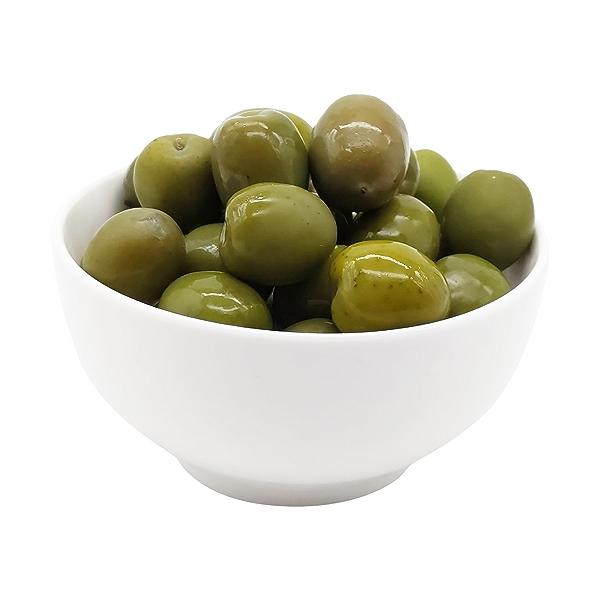 Castelvetrano Olives 1