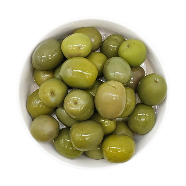 Castelvetrano Olives 4